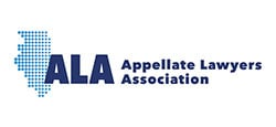Appellate Lawyers Association